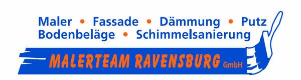 Malerteam Ravensburg GmbH